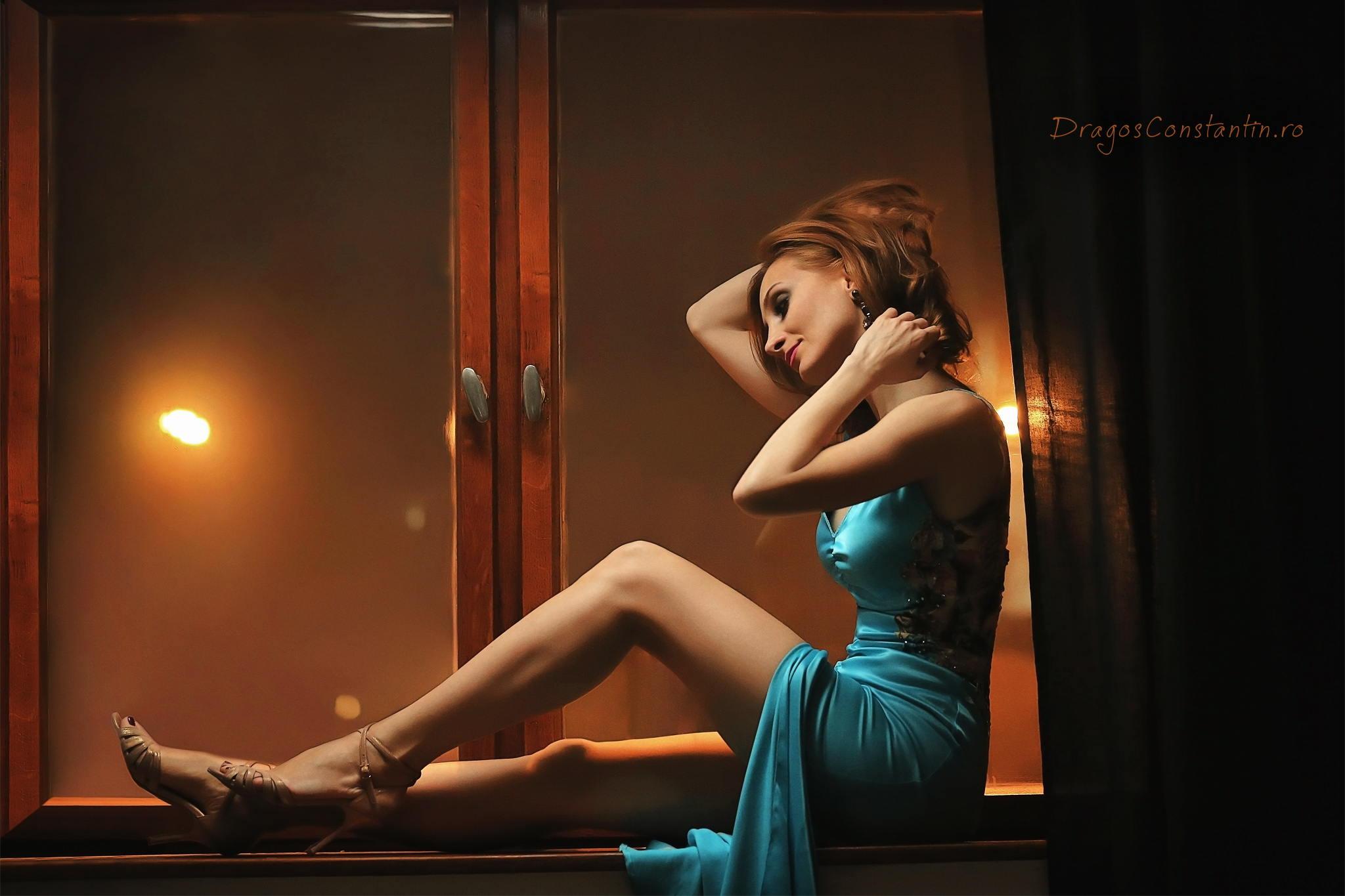 Fotografii personale - Tango